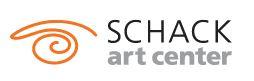 The Schack Art Center