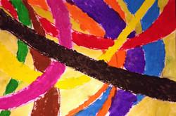 "Josephine R. ""Color"""