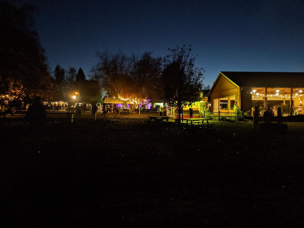 night craven farm 2.jpg