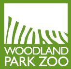 The Woodland Park Zoo