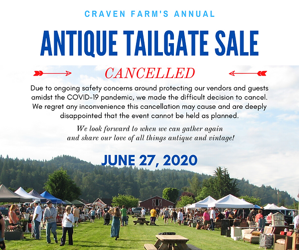 Antique Tailgate Sale CANCELLED.png