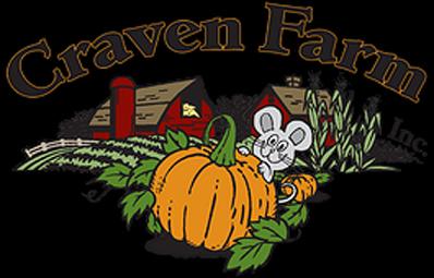 Craven Farm