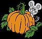 Mouse_Pumpkin_color.png