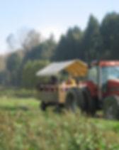 tractor_big_o.jpg