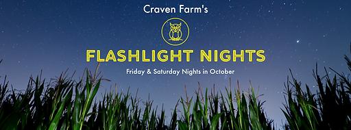 Flashlight Nights.png
