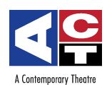 A Contemporary Theatre (ACT)