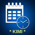 KIMI icon.png