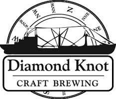 Diamond Knot Craft Brewing