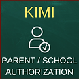 minor auth kimi (2).png