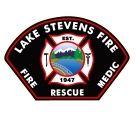 Lake Stevens Fire Department