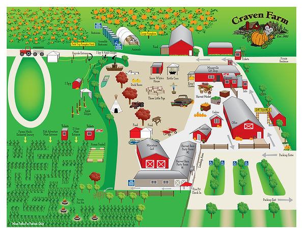 Map PP 20.jpg