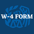 w4icon.png