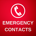 emergency contacts icon.png