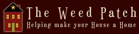 weedpatch.jpg