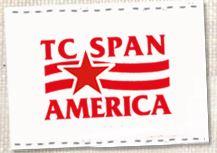 TC Span America