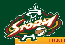 The Seattle Storm
