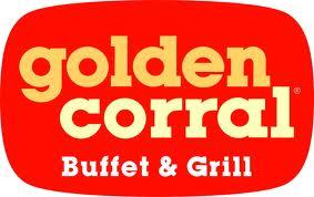 Golden Corral Marysville
