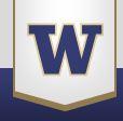 Univ of Washington Athletics