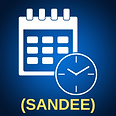 timesheet icon.png