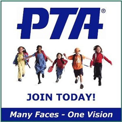 Business PTA Membership