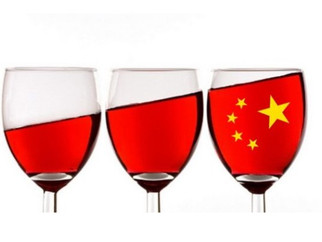 Wine Exportation Documents to China I - Why Does It Matter ?