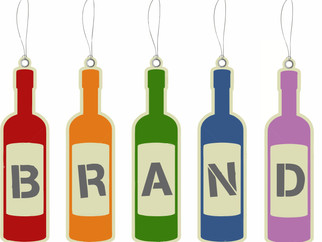 Who Cares Your Brand If You Don't - Never Rely On Your Distributors To Build Your Business