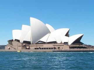 Australian Wine Benefits Lower Import Duty to China under FTA
