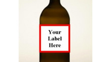 Private Label (OEM) Wine Is Damaging The Reputation And Credibility of Imported Wine To Chinese Cons