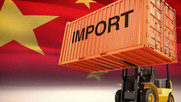Wine Import to China – 1H 2020 Data Analysis (1)