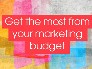 Where to Spend Your Marketing Budget –  The Differences Between Exhibiting in Top Cities and Non-1st