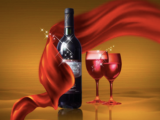 Why Premium Wines Not Sold in China ? - A Distribution Structure All Wine Merchants Must Know