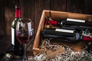 Wine Import to China – 1H 2020 Data Analysis (2)