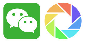 Online Marketing Opportunity - Insight and Analysis of Chinese Netizens and WeChat - A Must-Know Mar