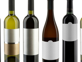 Analysis To Private Label Wine Business in China