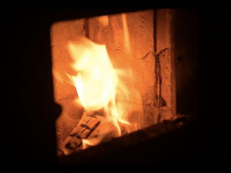 """Harraga – """"Diejenigen, die verbrennen"""""""
