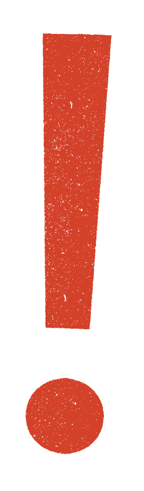 Exclamation_Red.png