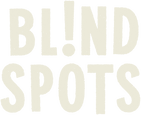 blindspots_logo_white.png