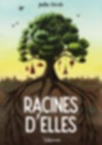 COUVERTURE ROMAN RACINES D'ELLES.jpg