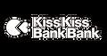 kisskissbankbank.png