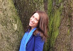 Portrait Julie Desb.jpg