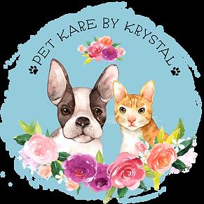 pet kare by krystal bluecircle copy.png