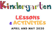 LESSONS AND ACTIVITIES.jpg