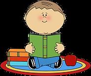 boy-reading-school-book-clip-art-reading