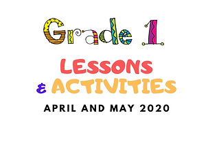 LESSONS AND ACTIVITIES (2).jpg
