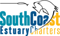 SCEC_Logo.png