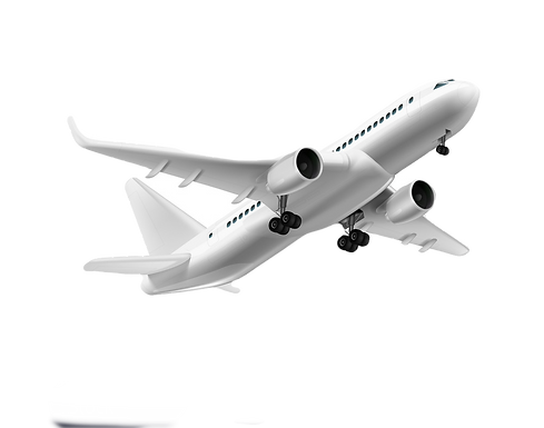 3d-white-glossy-commercial-jet-airplane-