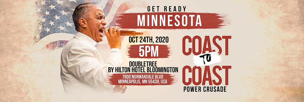 CTC flash Minnesota.jpg
