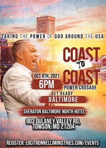 CTC Baltimore Fix.jpg