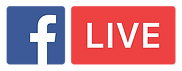 facebook-live-icon-png-3.png