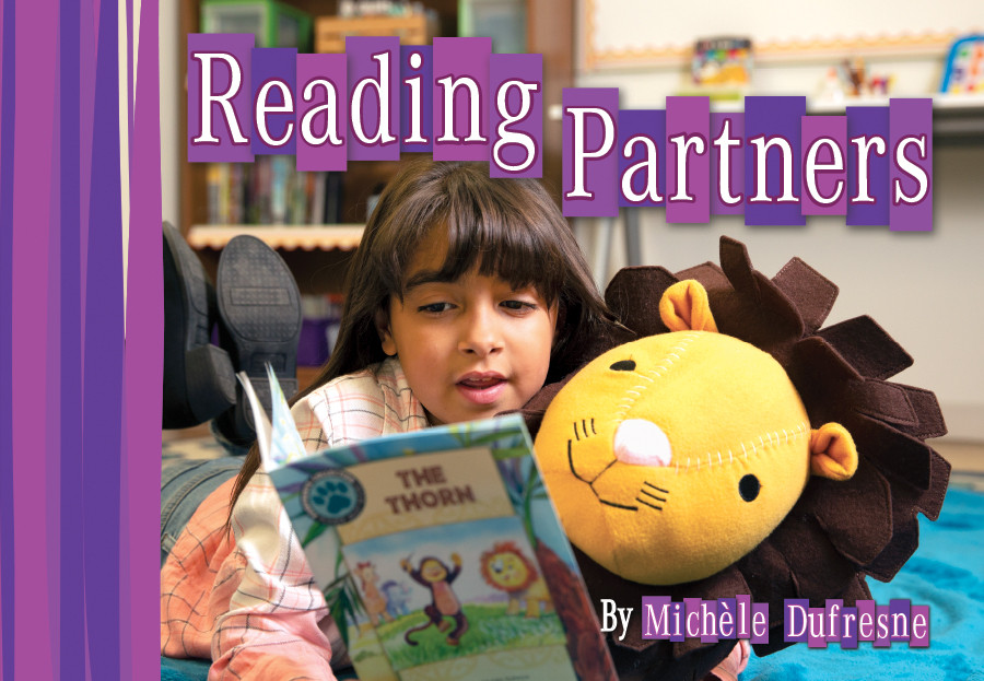 ReadingPartners-med.jpg